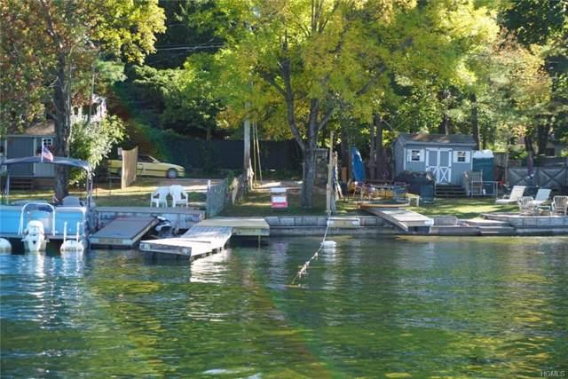 737 S Lake Boulevard, Mahopac, NY 10541 (MLS #5123129) :: William Raveis Baer & McIntosh