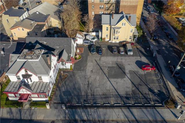 23 E 2nd Street, Mount Vernon, NY 10550 (MLS #5124542) :: The McGovern Caplicki Team