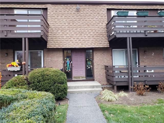 2 New Holland Village, Nanuet, NY 10954 (MLS #5125464) :: Mark Seiden Real Estate Team
