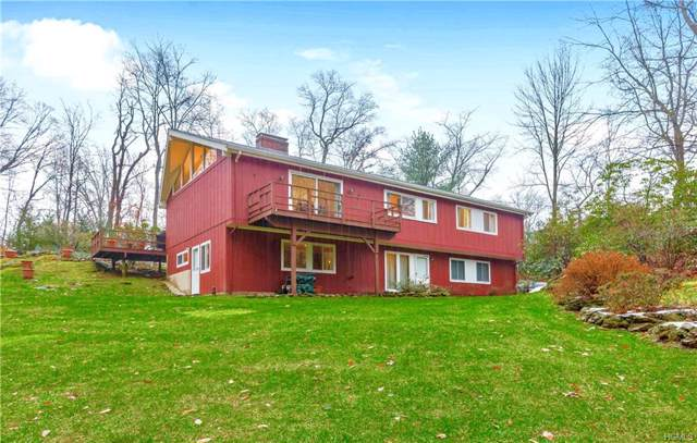 15 Rockledge Road, Pleasantville, NY 10570 (MLS #5125845) :: Mark Boyland Real Estate Team