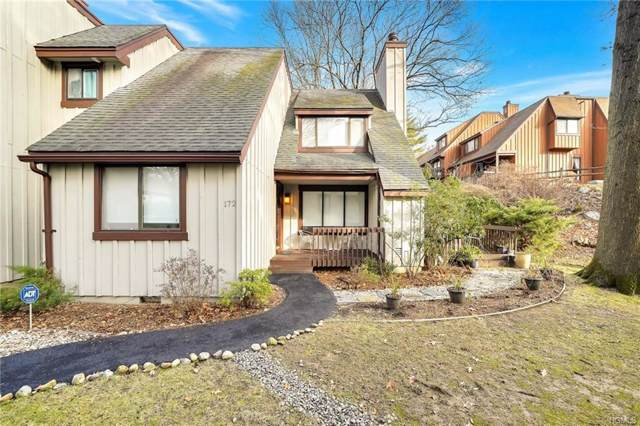 172 Locust Lane, Irvington, NY 10533 (MLS #5127418) :: Kendall Group Real Estate | Keller Williams