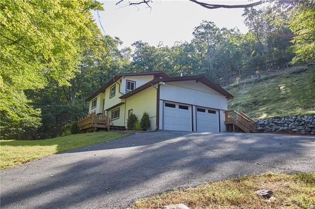 66 Dug Road, Chester, NY 10918 (MLS #5127656) :: William Raveis Legends Realty Group