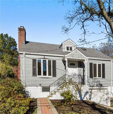 18 Abington Avenue, Ardsley, NY 10502 (MLS #5129381) :: William Raveis Legends Realty Group