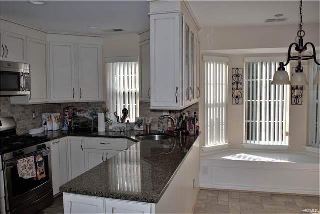 7 & 8 Stone Creek, New Castle, NY 10510 (MLS #H5129747) :: Mark Seiden Real Estate Team