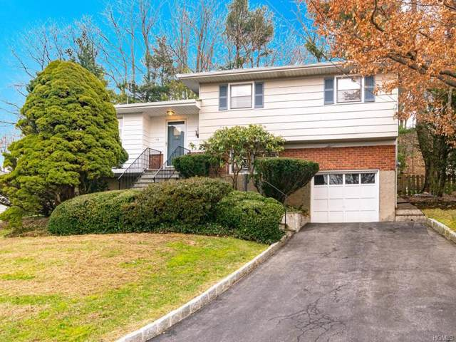 19 Overhill Road, Elmsford, NY 10523 (MLS #6000549) :: Mark Boyland Real Estate Team