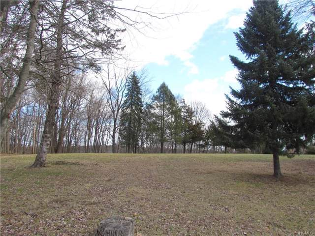 23 Old Farm Road S, Pleasantville, NY 10570 (MLS #6000926) :: William Raveis Legends Realty Group
