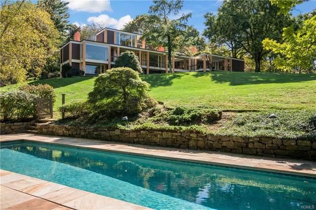 39 Matthiessen Park, Greenburgh, NY 10533 (MLS #H6001781) :: Cronin & Company Real Estate