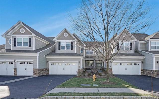33 Pritchard Court, Fishkill, NY 12524 (MLS #6003014) :: William Raveis Legends Realty Group