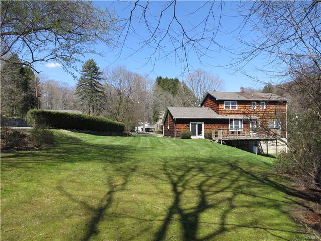 12 Dunhill Drive, Somers, NY 10589 (MLS #6003026) :: Kendall Group Real Estate | Keller Williams