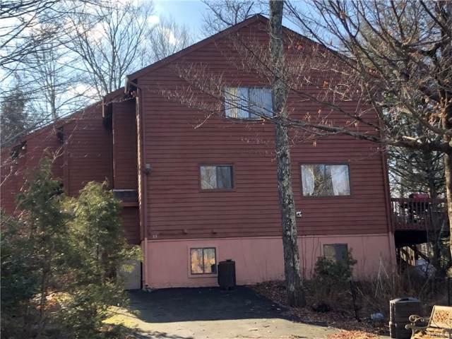 13 Winterthur Road, Woodridge, NY 12789 (MLS #6004602) :: Mark Boyland Real Estate Team