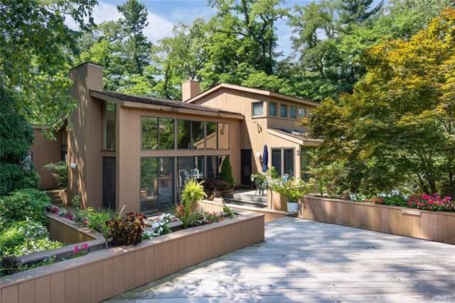 19 Manursing Way, Rye, NY 10580 (MLS #6005484) :: Mark Boyland Real Estate Team