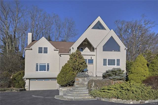 7 Waterview Drive, Ossining, NY 10562 (MLS #6005671) :: William Raveis Legends Realty Group