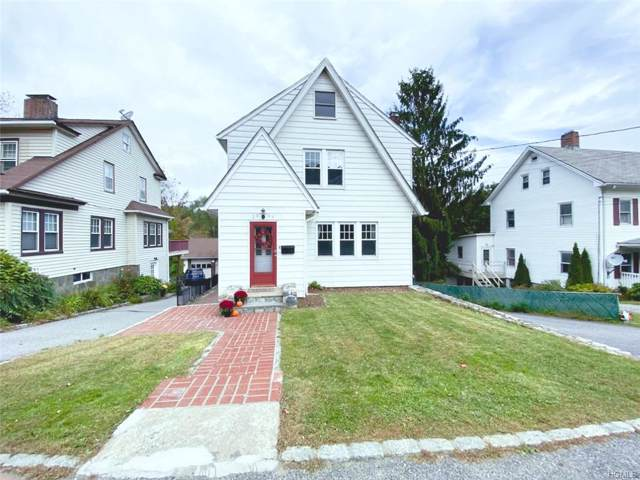 2596 Carmel Avenue, Brewster, NY 10509 (MLS #6006017) :: Kendall Group Real Estate | Keller Williams