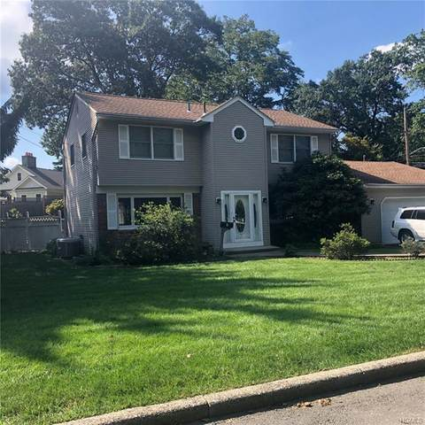 7 Stephens Drive, Greenburgh, NY 10591 (MLS #H6006487) :: William Raveis Legends Realty Group