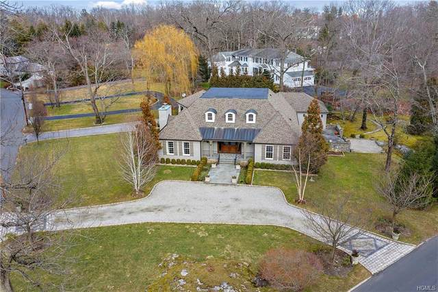119 Sterling Road, Harrison, NY 10528 (MLS #6006943) :: William Raveis Legends Realty Group