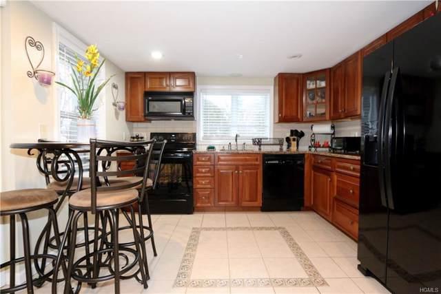 52 Dutch Street, Montrose, NY 10548 (MLS #6007687) :: Mark Seiden Real Estate Team