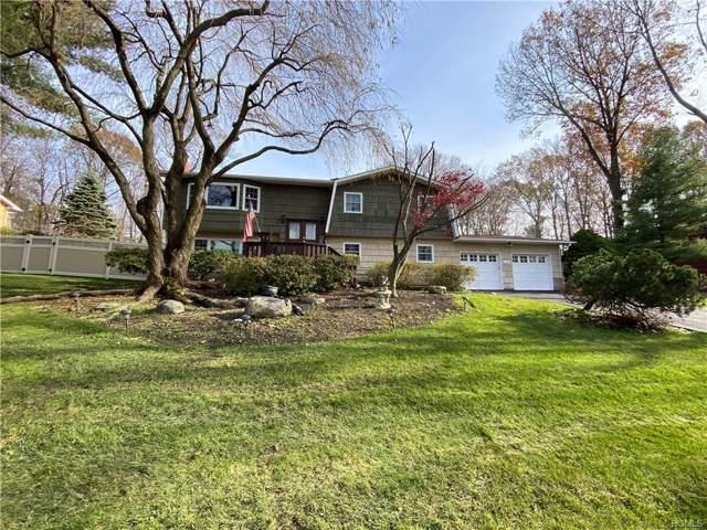 12 Landau Lane, Spring Valley, NY 10977 (MLS #6008650) :: Mark Seiden Real Estate Team