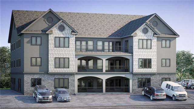 175 Maple Avenue #1, Ramapo, NY 10952 (MLS #H6009914) :: Kevin Kalyan Realty, Inc.