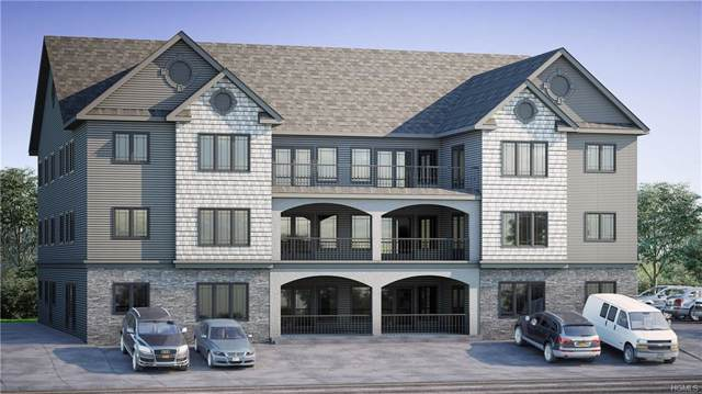 175 Maple Avenue #3, Ramapo, NY 10952 (MLS #H6009926) :: Kevin Kalyan Realty, Inc.