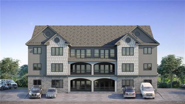 177 Maple Avenue #3, Ramapo, NY 10952 (MLS #H6009945) :: Kevin Kalyan Realty, Inc.