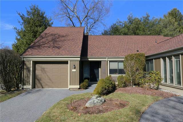 587 Heritage Hills A, Somers, NY 10589 (MLS #6010390) :: Mark Seiden Real Estate Team