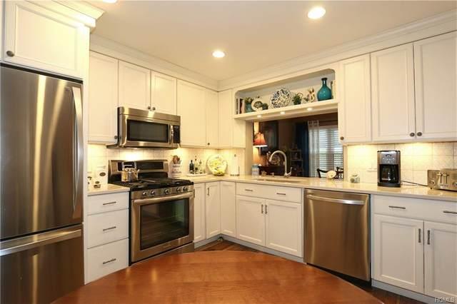 99 Jonathan Drive, Carmel, NY 10541 (MLS #H6012118) :: Kevin Kalyan Realty, Inc.