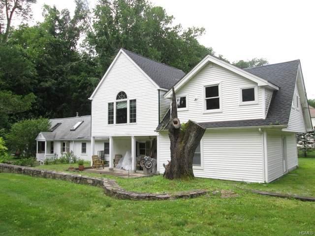 20 South Lane, Katonah, NY 10536 (MLS #6012163) :: Mark Boyland Real Estate Team