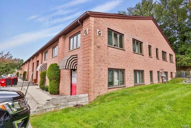 343 Spook Rock, Ramapo, NY 10901 (MLS #H6012818) :: Mark Boyland Real Estate Team