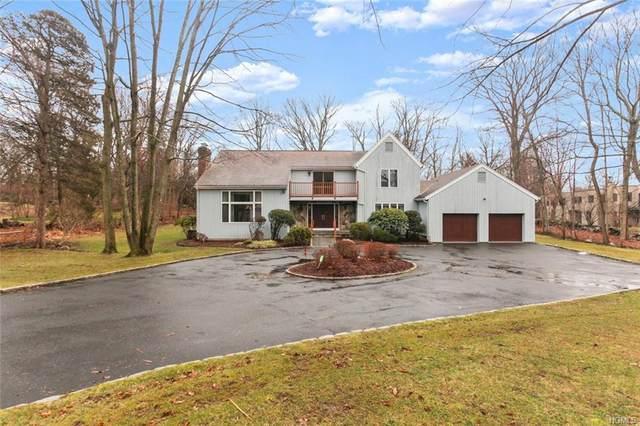 875 Westover Road, Stamford, CT 06902 (MLS #6012983) :: Mark Boyland Real Estate Team