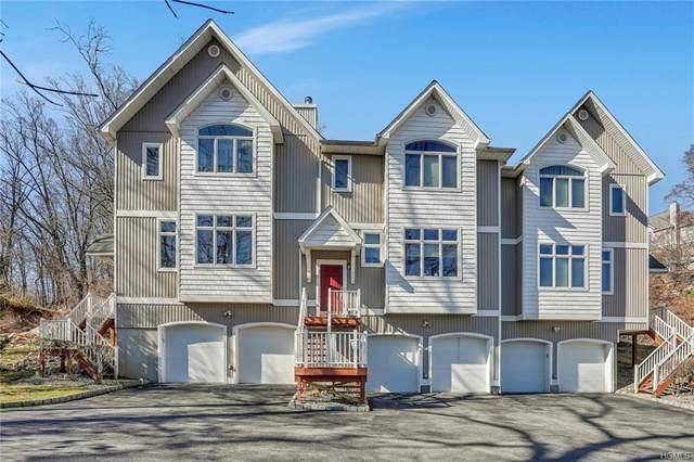 24 Laila Lane, Highlands, NY 10922 (MLS #H6013905) :: Kevin Kalyan Realty, Inc.