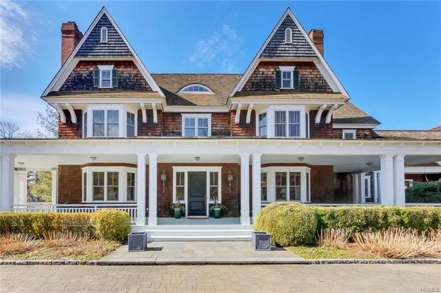 88 Deepwood Road, Bedford, NY 10506 (MLS #H6014139) :: Mark Seiden Real Estate Team