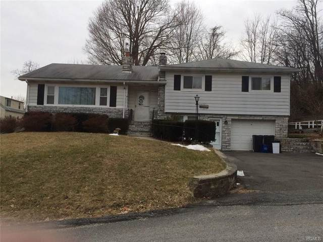 4 Alden Road, Patterson, NY 12563 (MLS #6014609) :: William Raveis Baer & McIntosh
