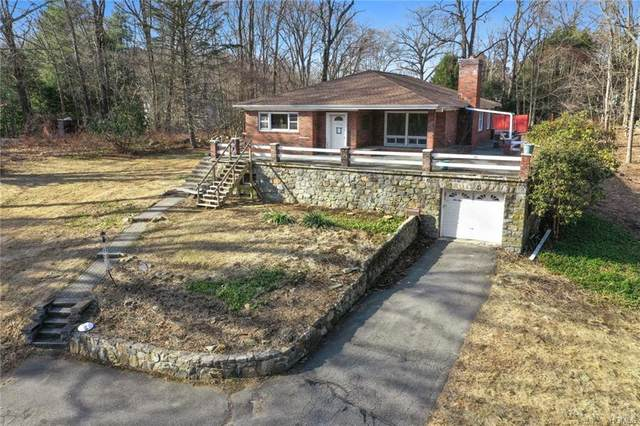 10 Keyrel Lane, Somers, NY 10541 (MLS #6015706) :: William Raveis Baer & McIntosh