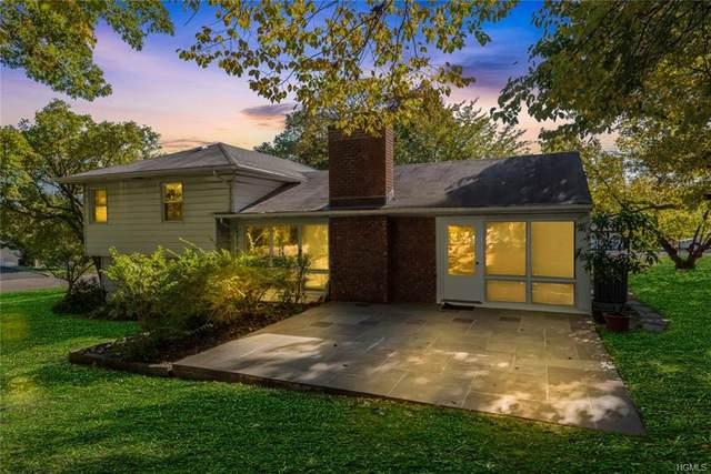 46 Avis Drive, New Rochelle, NY 10804 (MLS #6016214) :: Mark Boyland Real Estate Team