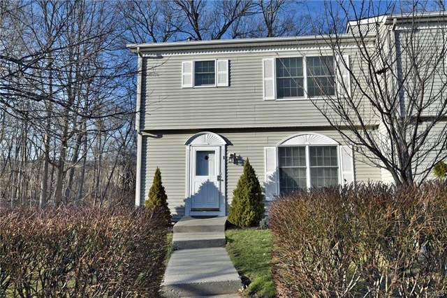 1 Lackawanna Trail, Suffern, NY 10901 (MLS #6016232) :: William Raveis Baer & McIntosh