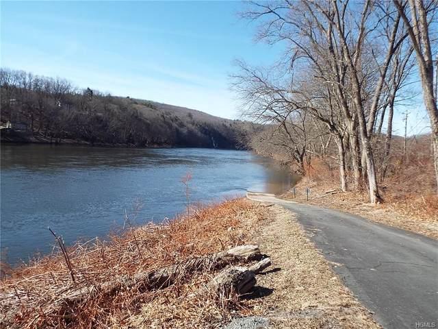 300 Eddy Farm Road, Port Jervis, NY 12771 (MLS #6017394) :: William Raveis Baer & McIntosh