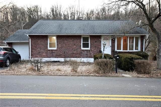 310 Ferdon Avenue, Orangetown, NY 10968 (MLS #H6018356) :: William Raveis Baer & McIntosh
