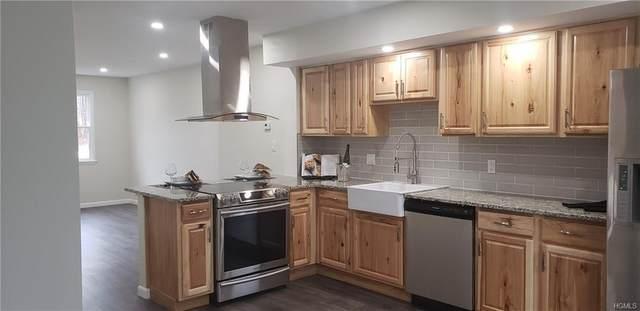 9 Kenny Lane, Kiamesha Lake, NY 12751 (MLS #6018573) :: William Raveis Baer & McIntosh