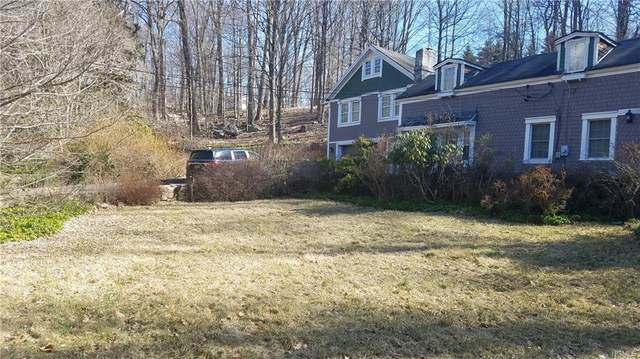 999 Haverstraw Road, Ramapo, NY 10901 (MLS #H6019337) :: William Raveis Legends Realty Group