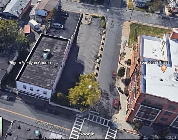 63 North Main, Ramapo, NY 10977 (MLS #H6020342) :: Mark Boyland Real Estate Team