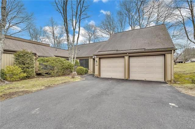 394 Heritage Hills B, Somers, NY 10589 (MLS #H6021617) :: Kevin Kalyan Realty, Inc.