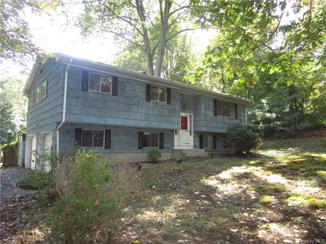 43 Forest Lane, Cortlandt, NY 10517 (MLS #H5080652) :: Cronin & Company Real Estate