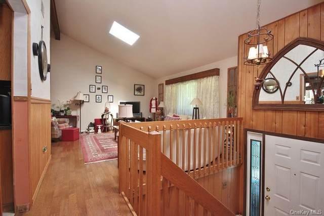 61 Cricketown Road, Stony Point, NY 10980 (MLS #H5124877) :: Goldstar Premier Properties