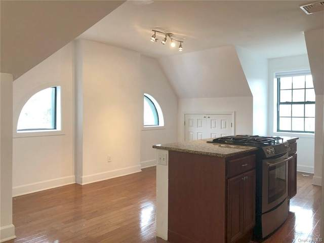 325 Highland Avenue #403, Mount Vernon, NY 10553 (MLS #H6006869) :: William Raveis Baer & McIntosh
