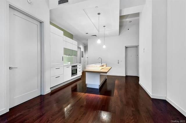 11 E 36th Street #302, Newyork, NY 10016 (MLS #H6010106) :: Mark Seiden Real Estate Team