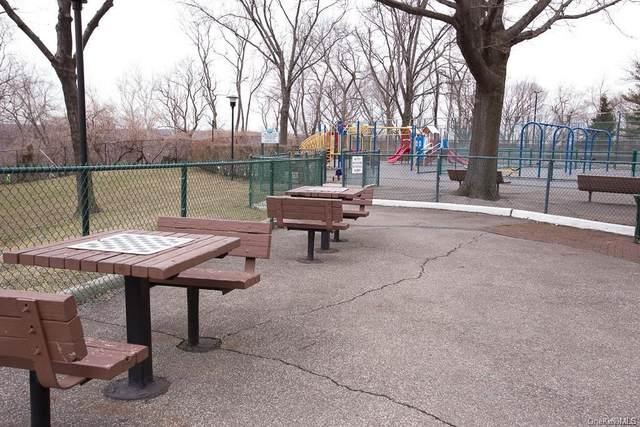 5700 Arlington Avenue 2MN, Bronx, NY 10471 (MLS #H6011199) :: Cronin & Company Real Estate