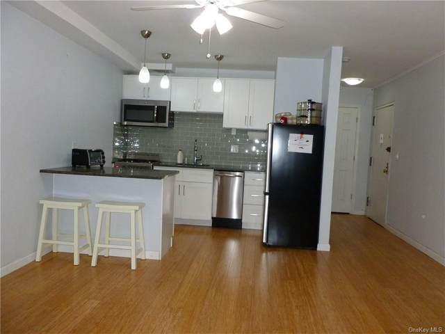 2201 Palmer Avenue 1N, New Rochelle, NY 10801 (MLS #H6015398) :: Nicole Burke, MBA | Charles Rutenberg Realty
