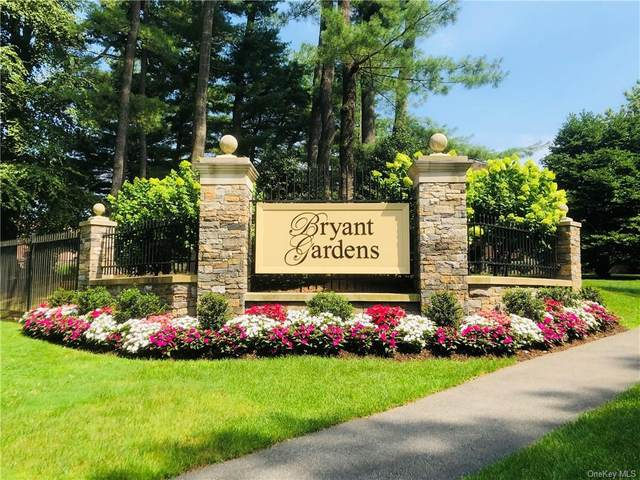 9 Bryant Crescent 1-H, White Plains, NY 10605 (MLS #H6017452) :: Mark Boyland Real Estate Team