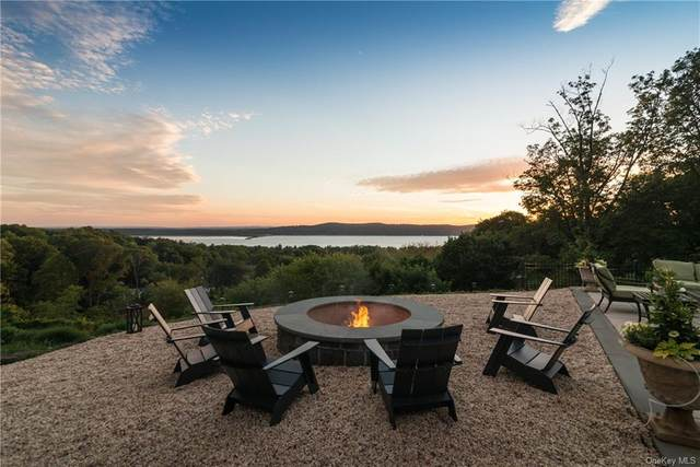 11 Carriage Trail, Tarrytown, NY 10591 (MLS #H6018209) :: RE/MAX RoNIN