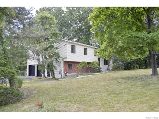 3 Brooks Circle, Haverstraw Town, NY 10923 (MLS #H6019044) :: William Raveis Baer & McIntosh